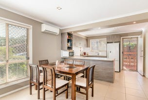 10/32 Chambers Flat Road, Waterford West, Qld 4133