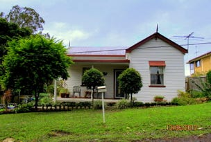 15 Baker Street, FERNMOUNT, Bellingen, NSW 2454