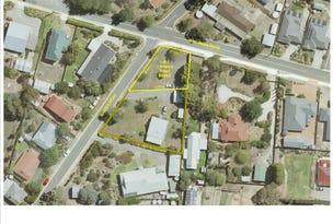 1 (Lot 8) Shakes Road, Nairne, SA 5252