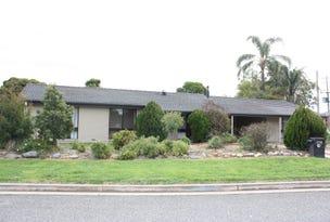 10 Hogg Court, Corowa, NSW 2646