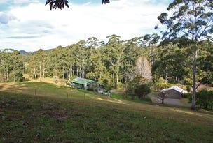 1598/1632 Hannam Vale Road, Lorne, NSW 2439