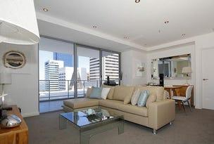 20/580 Hay Street, Perth, WA 6000