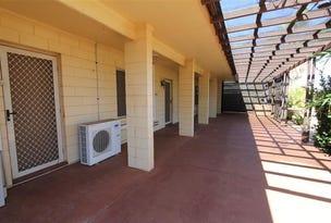 56 McPherson Street, Port Hedland, WA 6721