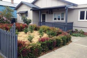 53 Upper St, Bega, NSW 2550