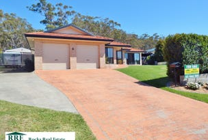 5 Mertens Place, South West Rocks, NSW 2431