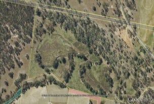 Lot 2020 Leyburn Forestry Road, Thanes Creek, Qld 4370