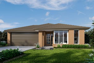 Lot 2941 Bloomdale Estate, Diggers Rest, Vic 3427