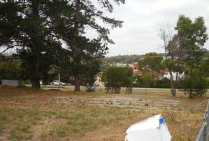 8 Ormond Road, Mount Barker, WA 6324