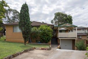 6 Paraka Place, Bradbury, NSW 2560