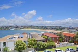 5/150 Brighton Boulevard, North Bondi, NSW 2026