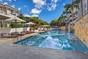 63/1A Tomaree Street, Nelson Bay, NSW 2315