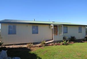 178 Henderson Road, Barrington, Tas 7306
