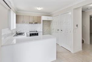 29/125 Orchard Road, Richlands, Qld 4077
