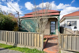 61 Laurence Street, Lithgow, NSW 2790
