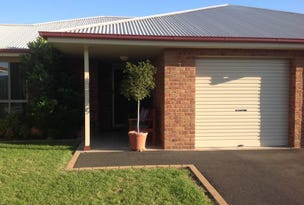 7/5 John Brass Place, Dubbo, NSW 2830