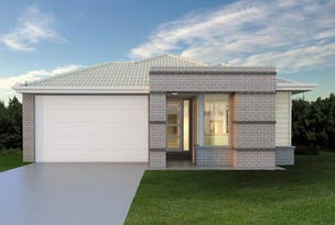 447 New Road (Providence), South Ripley, Qld 4306