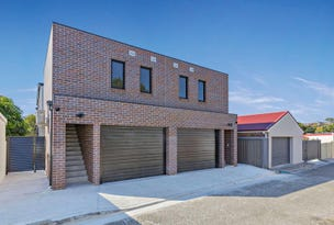 61C Berna Street, Canterbury, NSW 2193