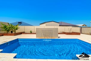11 Pepper Gate, Waggrakine, WA 6530