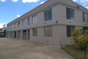 2/74 Steele Street, Devonport, Tas 7310