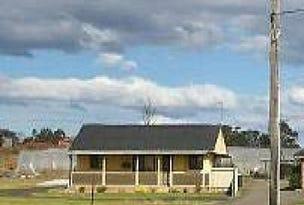 181A Burdekin  Road, Quakers Hill, NSW 2763