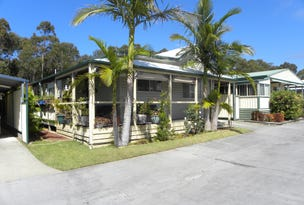 79/157 The Springs Rd, Sussex Inlet, NSW 2540