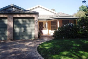 55 Bong Bong Road, Mittagong, NSW 2575