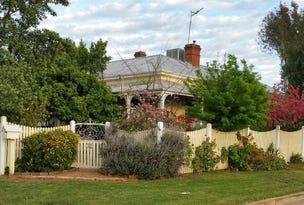 32 Bushman Street, Parkes, NSW 2870