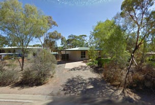 14 Mulgaria Crescent, Roxby Downs, SA 5725