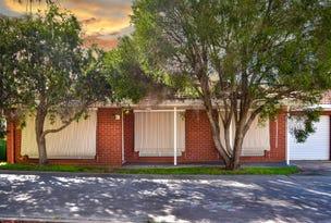3/73 Tower Street, Corowa, NSW 2646