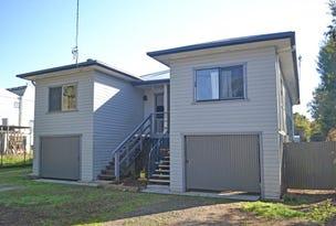 65  Elliott Road, South Lismore, NSW 2480