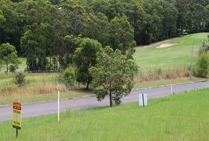 6 & 8 The Fairway, Tallwoods Village, NSW 2430