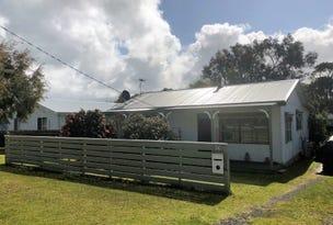 36 Bantering Bay Road, Coronet Bay, Vic 3984