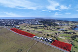 Lot 102, Dunmore Road, Shell Cove, NSW 2529