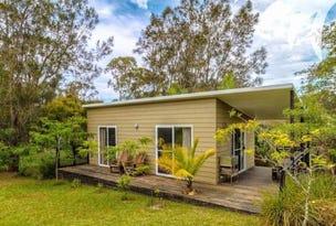 122 Coonabarabran Road, Coomba Park, NSW 2428
