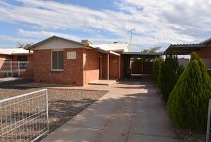 8 Cain Street, Port Augusta, SA 5700