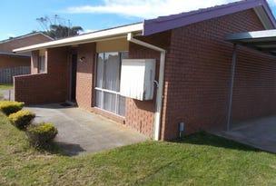 1/18 Tarraville Road, Port Albert, Vic 3971