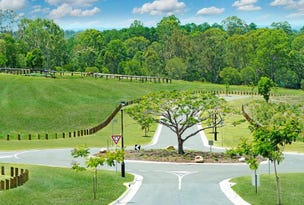 Lot 33 Country View Road, Kingsholme, Qld 4208