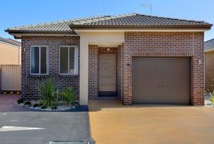 29 Vasanta Glade, Woodcroft, NSW 2767