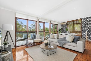 9 Elanora Road, Elanora Heights, NSW 2101