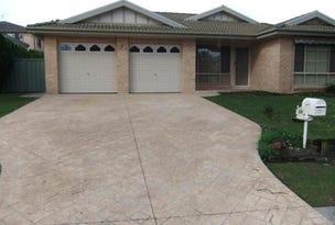 98 Bagnall Beach Road, Corlette, NSW 2315
