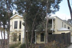 143 Osborne Street, Flora Hill, Vic 3550
