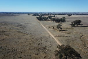 Pleasant Park, Cliffords Lane, Stockinbingal, NSW 2725