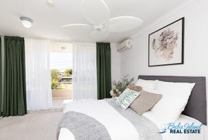 9/2 Venus Court, Banksia Beach, Qld 4507