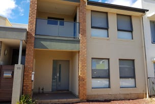 8 Rollings Way, Blakeview, SA 5114