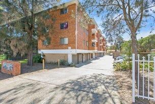 11/44 Luxford Road, Mount Druitt, NSW 2770