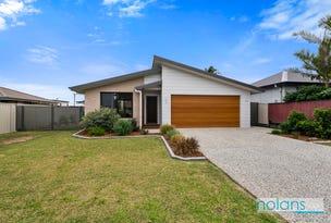 16 Niland Street, Corindi Beach, NSW 2456