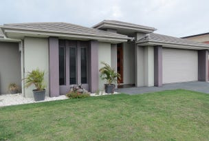 5 Bounty Circuit, Eli Waters, Qld 4655