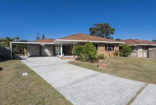 18 Melville Street, Iluka, NSW 2466