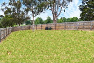 Lot 2, 6 Helen Close, Yarra Glen, Vic 3775