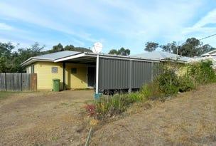 20 Railway Terrace, Moore, Qld 4306